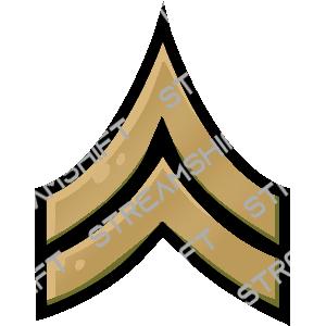 emote icon 12
