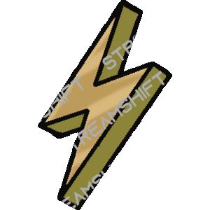 emote icon 35