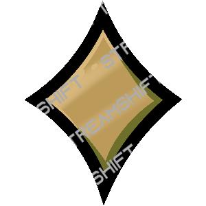 emote icon 7