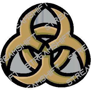 emote icon 9