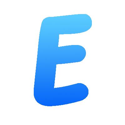 emote text 14